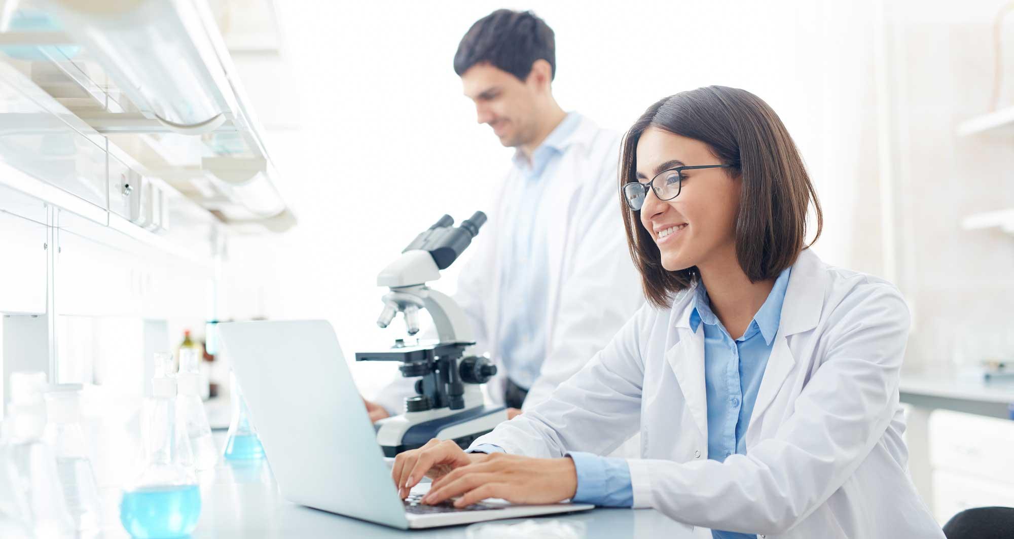 PHD Laboratories – Dubai   Abu Dhabi   Al Ain   Sharjah