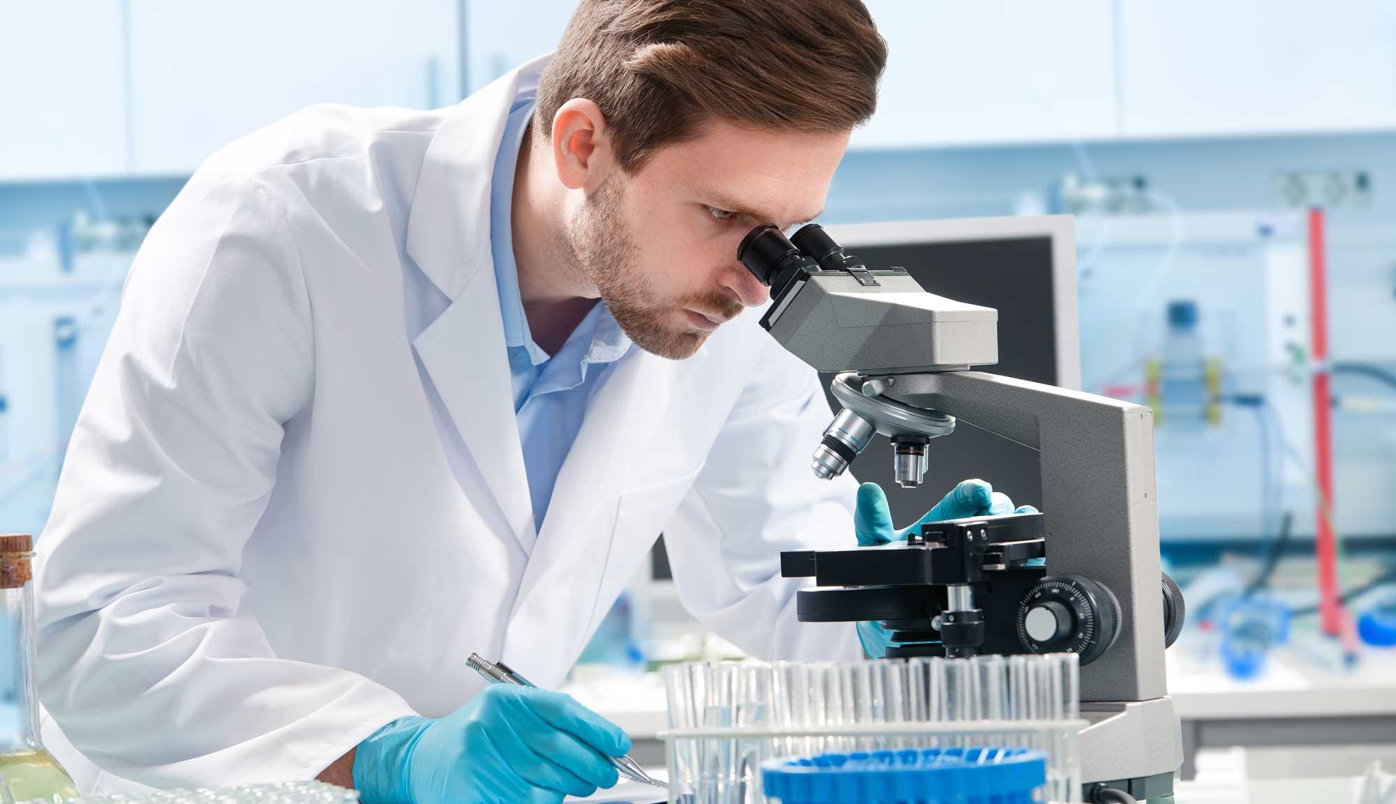 PHD Laboratories – Dubai | Abu Dhabi | Al Ain | Sharjah
