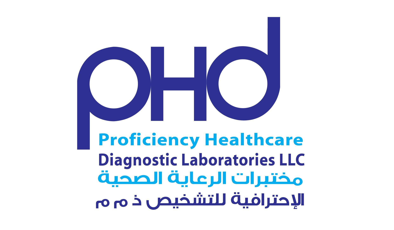 PHD Laboratories